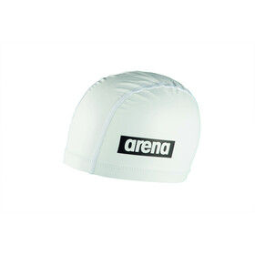 arena Light Sensation II Gorra, white
